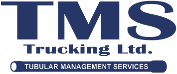 TMS TRUCKING